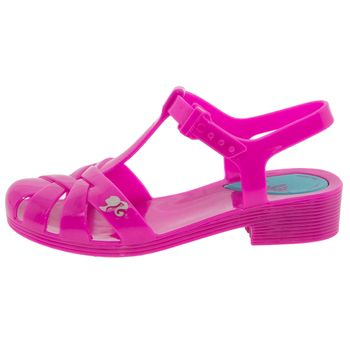 sandalia-infantil-feminina-barbie-3291600096-02