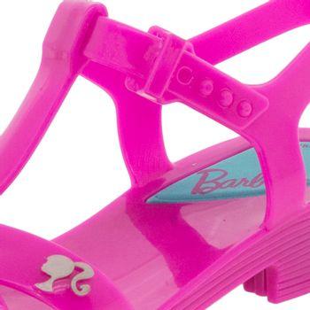 sandalia-infantil-feminina-barbie-3291600096-05