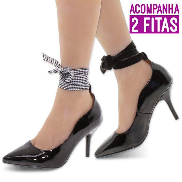 Sapato-Feminino-Salto-Alto-Verniz-Preto-Vizzano---1265103-01
