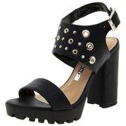 sandalia-feminina-salto-alto-preta-5830807001-01