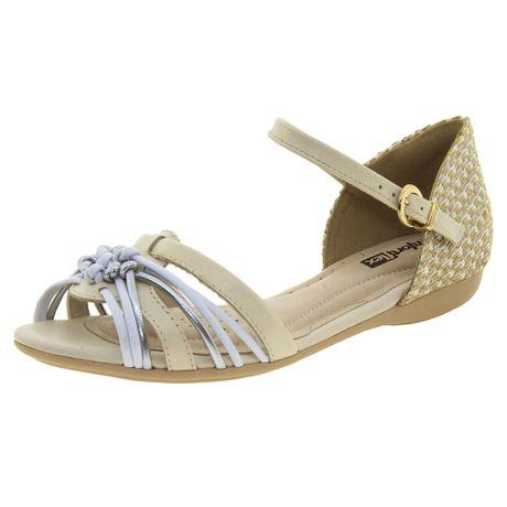sandalia-feminina-rasteira-branco-1458401092-01