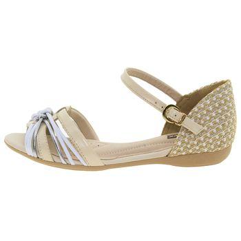 sandalia-feminina-rasteira-branco-1458401092-02