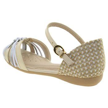 sandalia-feminina-rasteira-branco-1458401092-03