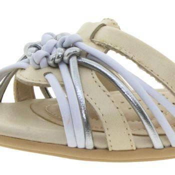 sandalia-feminina-rasteira-branco-1458401092-05