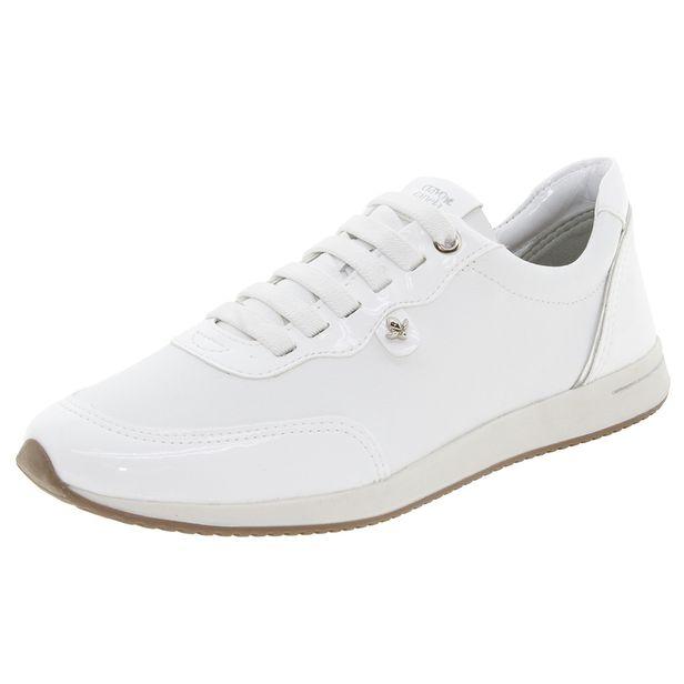 tenis-feminino-branco-cravo-cane-8597608003-01