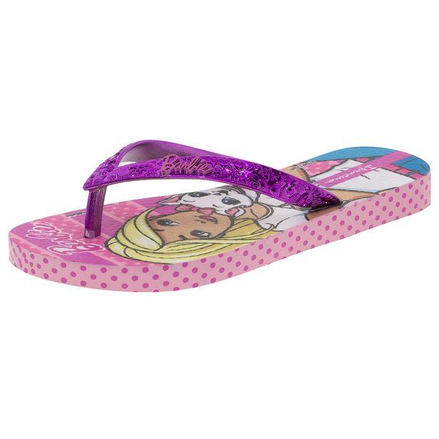 chinelo-infantil-feminino-barbie-g-3296152008-01