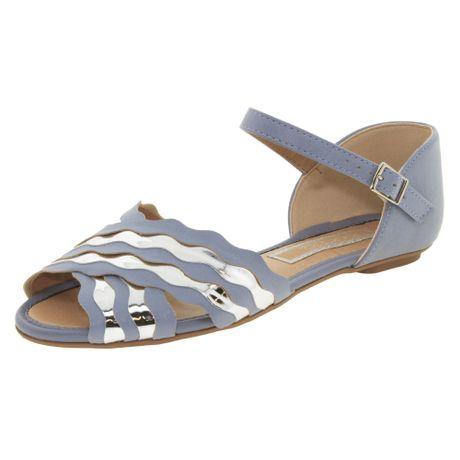 sandalia-feminina-rasteira-jeansp-0448226050-01