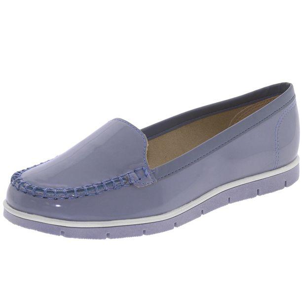 mocassim-feminino-jeans-molec-0443310009-01