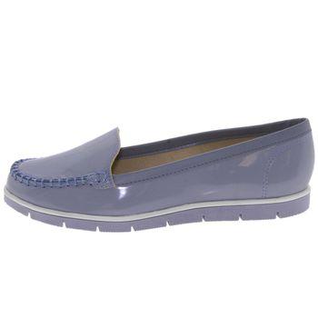 mocassim-feminino-jeans-molec-0443310009-02