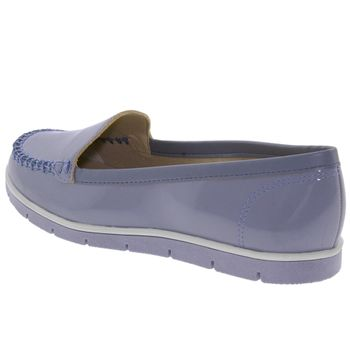 mocassim-feminino-jeans-molec-0443310009-03