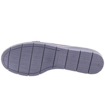 mocassim-feminino-jeans-molec-0443310009-04