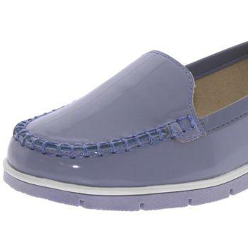 mocassim-feminino-jeans-molec-0443310009-05