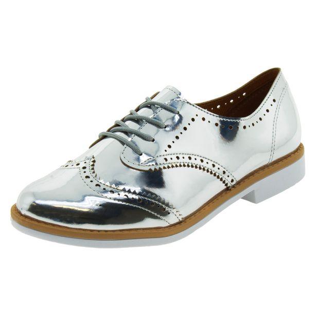 sapato-feminino-oxford-prata-beira-0441701020-01
