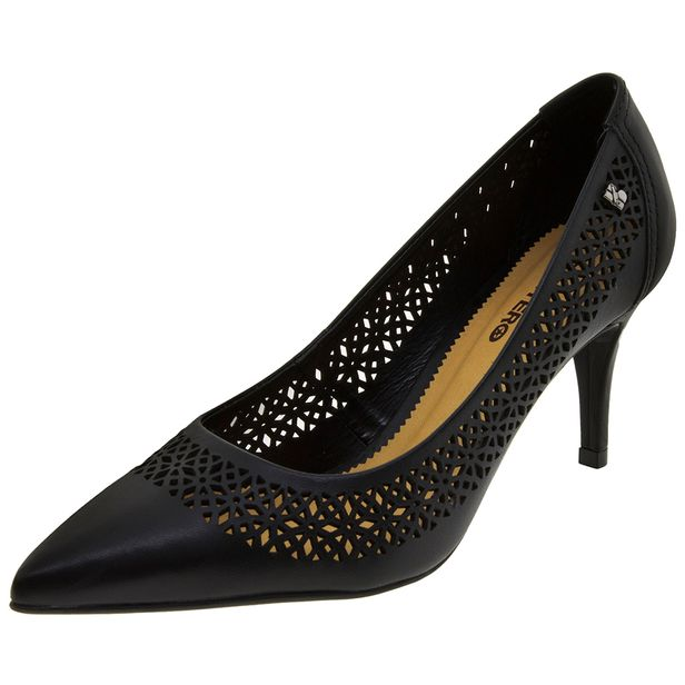 sapato-feminino-salto-medio-preto-1191204001-01