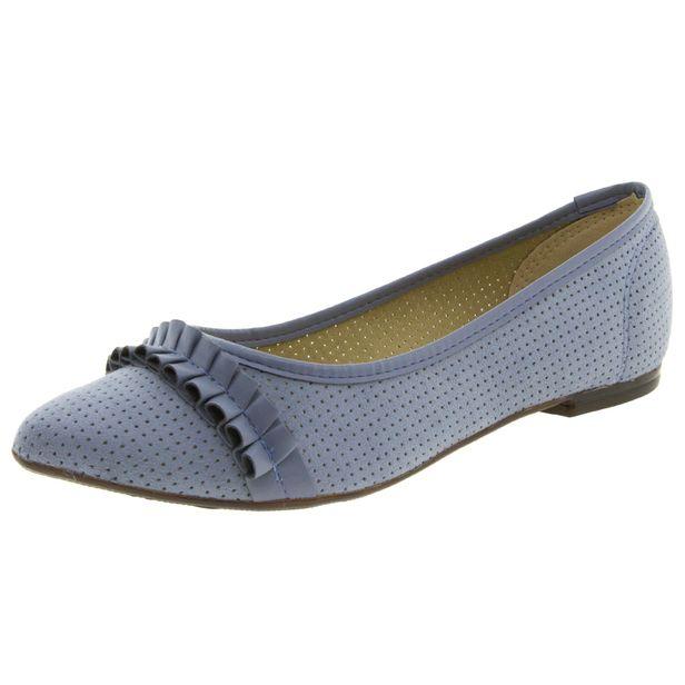 sapatilha-feminina-jeans-molec-0440112109-01