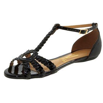 sandalia-feminina-rasteira-verniz-0441792023-01