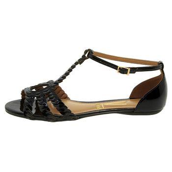 sandalia-feminina-rasteira-verniz-0441792023-02