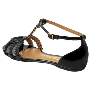 sandalia-feminina-rasteira-verniz-0441792023-03