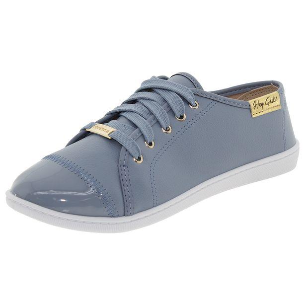 tenis-feminino-casual-jeans-moleca-0441120009-01