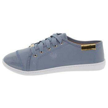 tenis-feminino-casual-jeans-moleca-0441120009-02