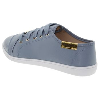 tenis-feminino-casual-jeans-moleca-0441120009-03