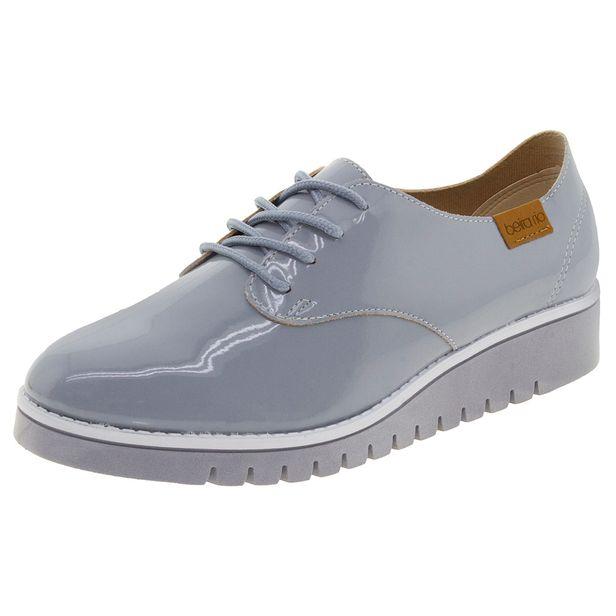 sapato-feminino-oxford-jeans-beira-0447410009-01