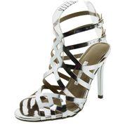 sandalia-feminina-salto-alto-prata-5838601020-01