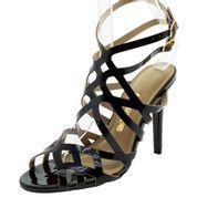sandalia-feminina-salto-alto-preta-5838601023-01