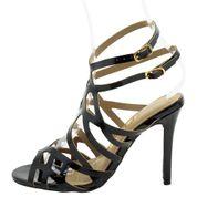 sandalia-feminina-salto-alto-preta-5838601023-02