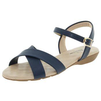sandalia-feminina-salto-baixo-mari-0441071007-01