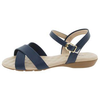 sandalia-feminina-salto-baixo-mari-0441071007-02