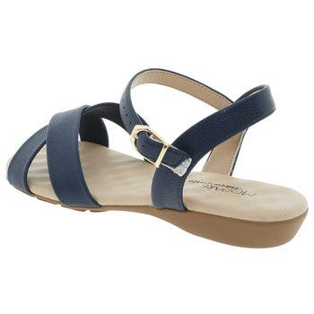 sandalia-feminina-salto-baixo-mari-0441071007-03