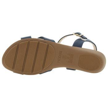 sandalia-feminina-salto-baixo-mari-0441071007-04