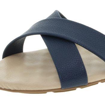 sandalia-feminina-salto-baixo-mari-0441071007-05