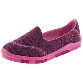 tenis-feminino-pinkrosa-beira-ri-0444197096-01
