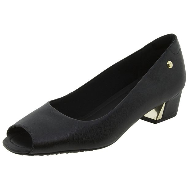 peep-toe-feminino-salto-baixo-pret-0946510001-01