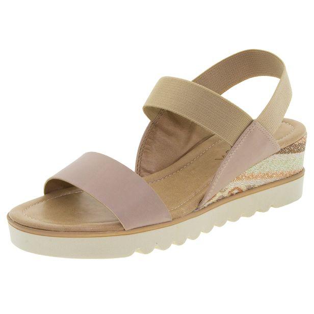sandalia-feminina-anabela-amendoa-1452253008-01