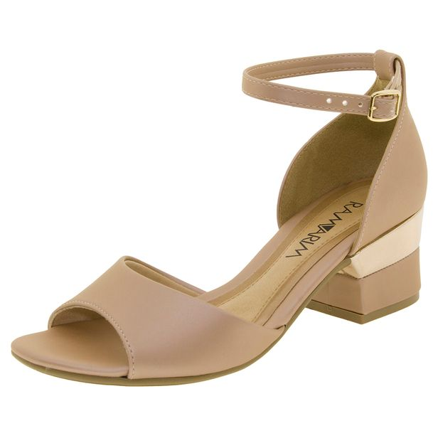sandalia-feminina-salto-baixo-rose-1453206075-01