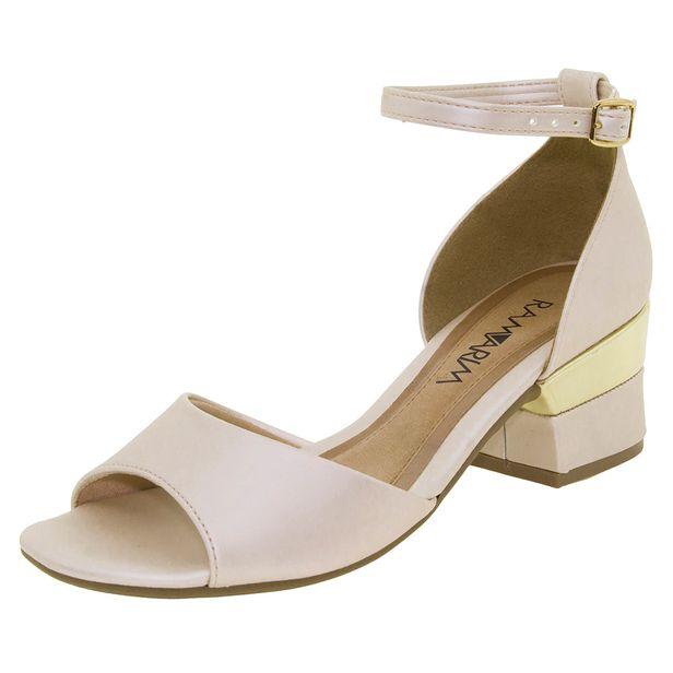 sandalia-feminina-salto-baixo-bran-1453206092-01