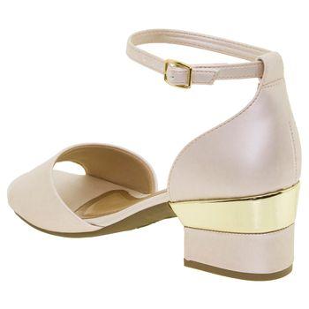 sandalia-feminina-salto-baixo-bran-1453206092-03