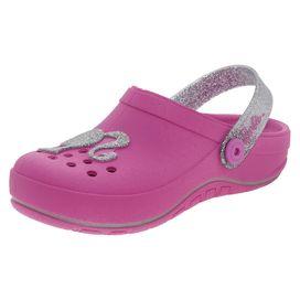 clog-infantil-feminino-barbie-pink-3291716096-01