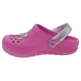 clog-infantil-feminino-barbie-pink-3291716096-02