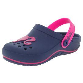 clog-infantil-feminino-barbie-azul-3291716090-01