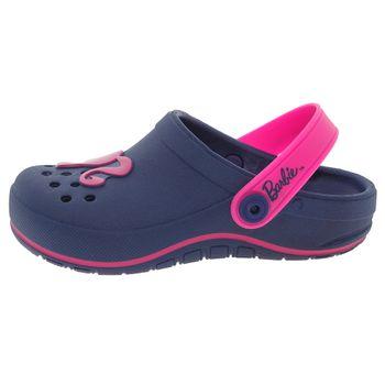 clog-infantil-feminino-barbie-azul-3291716090-02