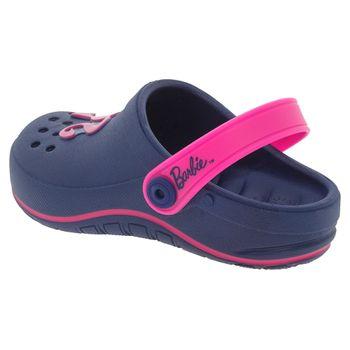 clog-infantil-feminino-barbie-azul-3291716090-03