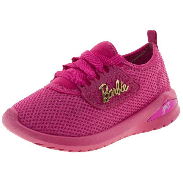 tenis-infantil-feminino-barbie-gla-3291494096-01