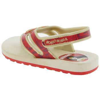 sandalia-infantil-baby-dc-friends-3291599016-3