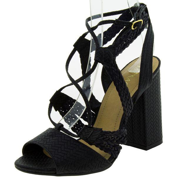 sandalia-feminina-salto-alto-preta-5987012001-01