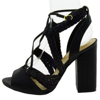 sandalia-feminina-salto-alto-preta-5987012001-02
