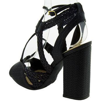 sandalia-feminina-salto-alto-preta-5987012001-03